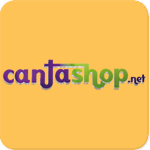 ref-cantashop