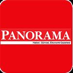 ref-panorama