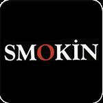 ref-smokin